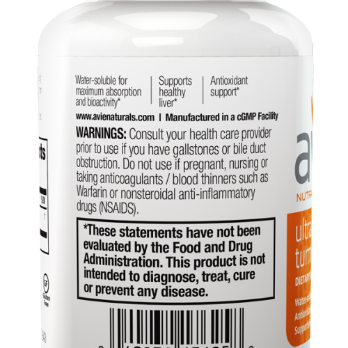 avie-curcumin-warnings