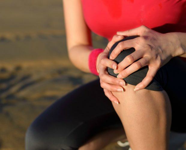 avie naturals joint pain muscle soreness