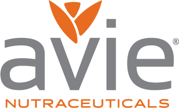 Avie Nutraceuticals